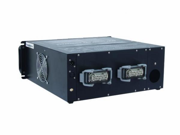 EUROLITE DPMX-1216 MP DMX 19