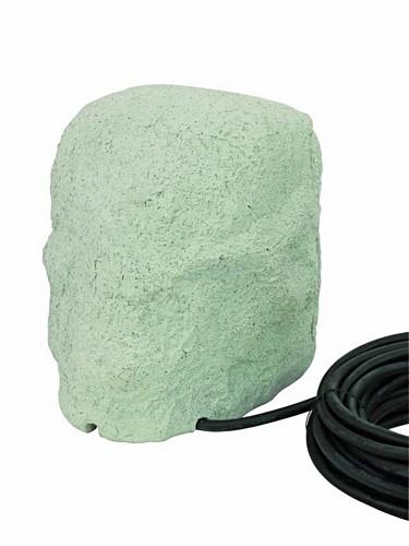 EUROLITE Distributor 4 sockets Stone Look