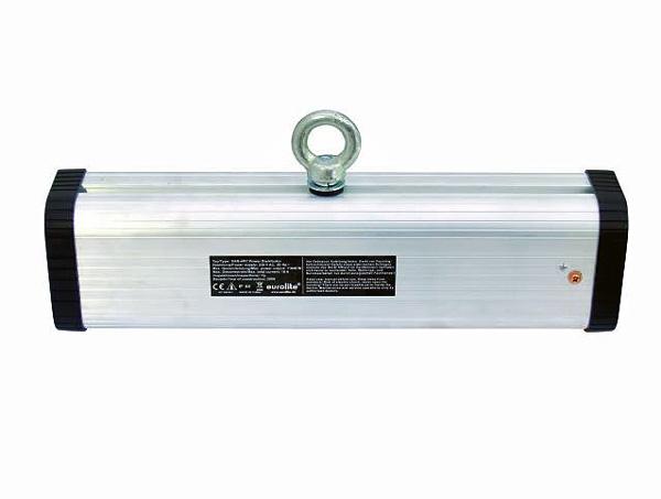 EUROLITE SAB-4PC power split box