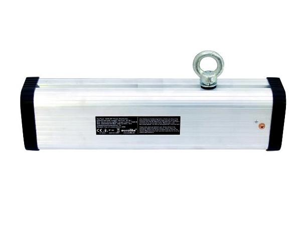 EUROLITE SAB-16XPC power split box
