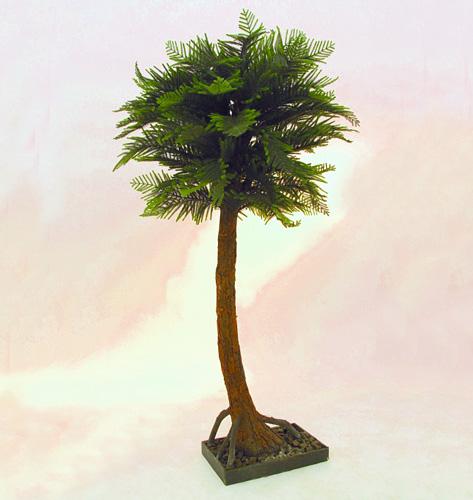 EUROPALMS 195cm Southern Palm, discoland.fi