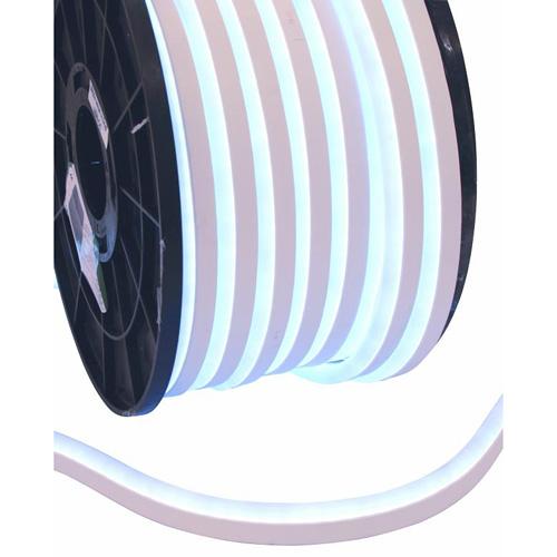 EUROLITE LED Neon Flex 230V white 3200K , discoland.fi