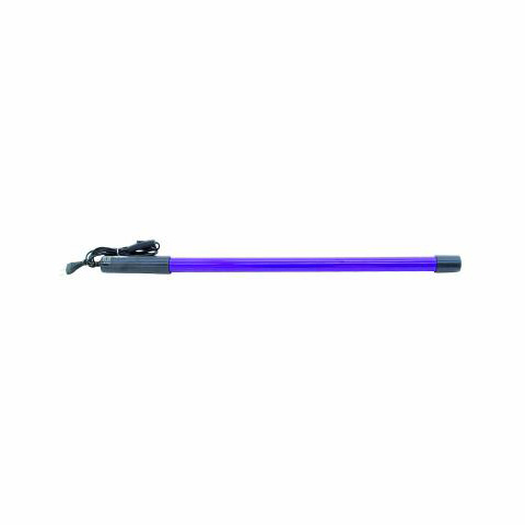 EUROLITE Neon stick T8 18W 70cm violet L, discoland.fi