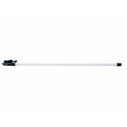 EUROLITE Neon stick T8, on tyylikäs 134, discoland.fi