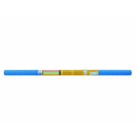 EUROLITE Neon stick T8 36W 134cm blue L