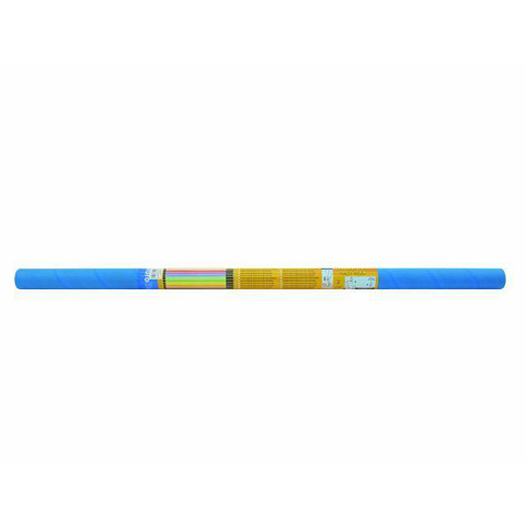 EUROLITE Neon stick T8 36W 134cm turquoise L
