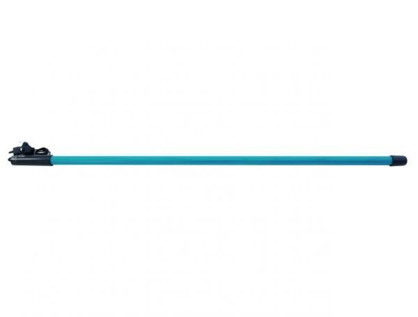 EUROLITE Neon stick T8 36W 134cm turquoi, discoland.fi