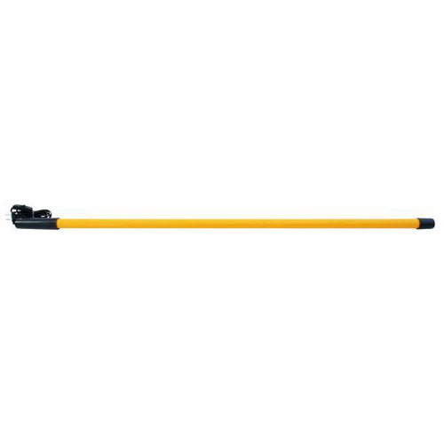 EUROLITE Neon stick T8 36W 134cm yellow , discoland.fi