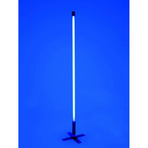 EUROLITE Neon stick T8 36W 134cm UV-effect L