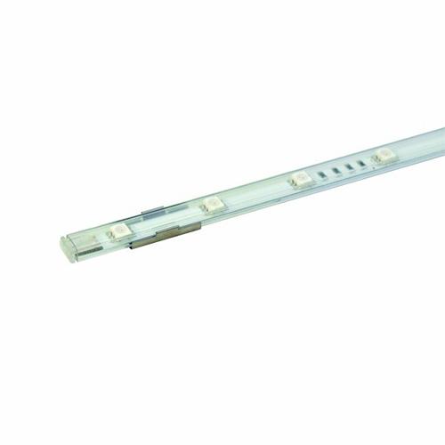 EUROLITE Decorative LED sticks 3x 30cm each with 9 LEDs, 12V/6W, RGB
