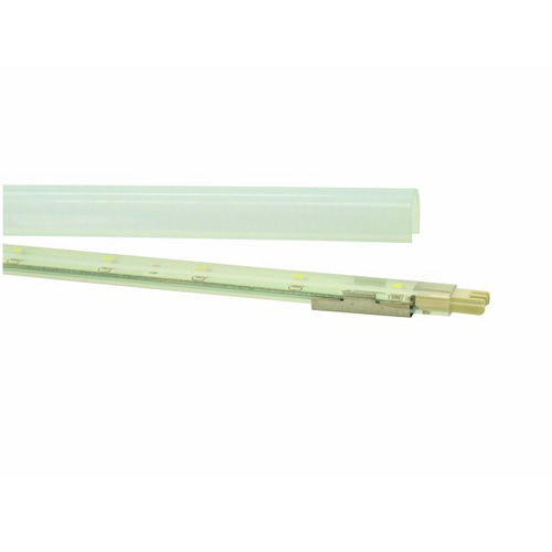 EUROLITE Decorative LED sticks 6x 30cm each with 12 LEDs, 12V/6W, 3000K