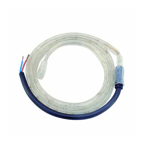 EUROLITE LED Ribbon H 3,5 x 5,5mm blue I, discoland.fi