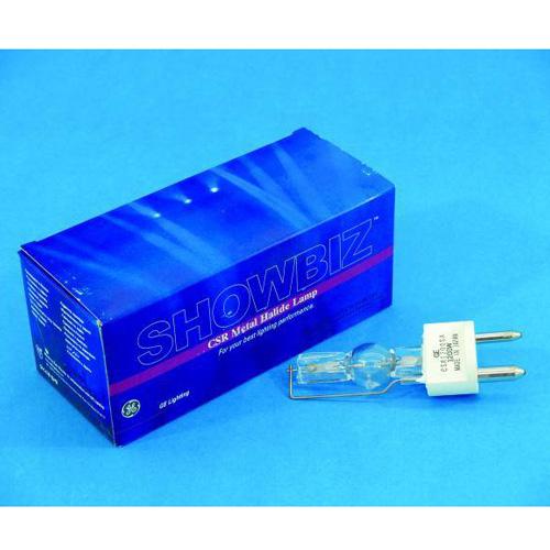GE CSR 1200/SA 100V/1200W GY-22 5800K 75, discoland.fi