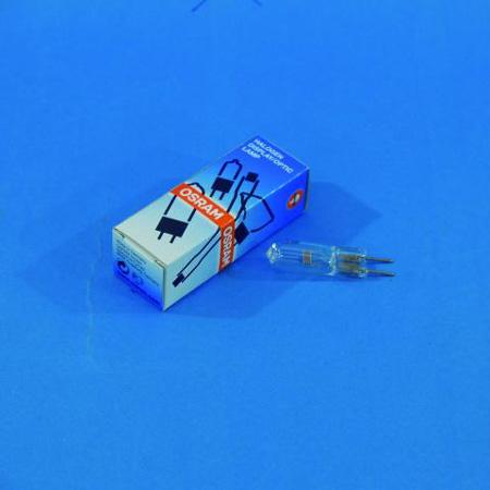 OSRAM 64642HLX FDV 24V/150W G-6,35 300h, discoland.fi