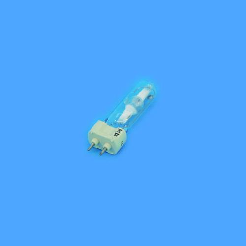 SYLVANIA BA150 SE T G-12 95V/150W 6000K 6000h