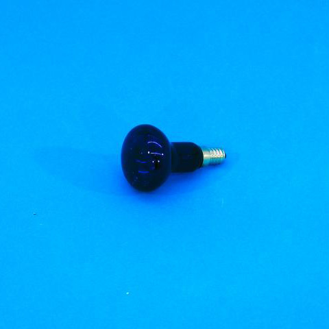OMNILUX R50 230V/40W E-14 UV reflector lamp