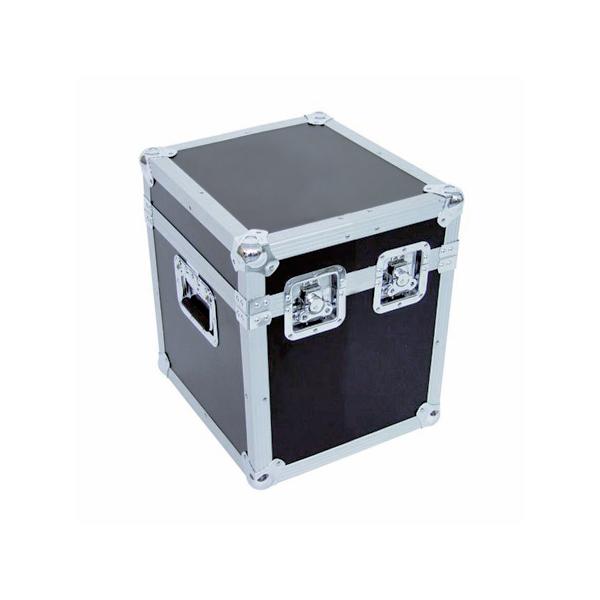 OMNITRONIC Kuljetuslaatikko Heavy Case y, discoland.fi