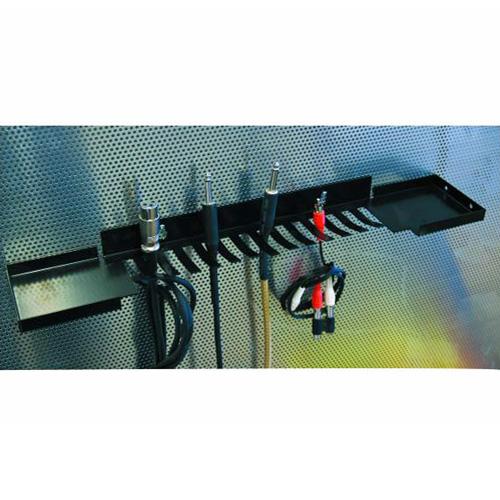 OMNITRONIC Cable organizer, discoland.fi