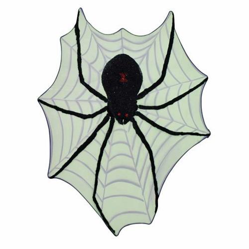 EUROPALMS Halloween display Spider SP-48, discoland.fi
