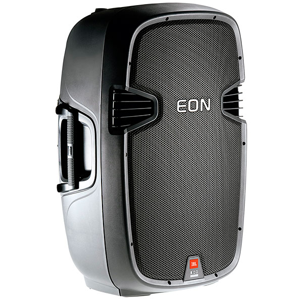 JBL EON 515XT 2-tie 15