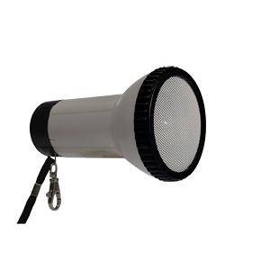 SKYTRONIC Loppu!!Mini Mini megafoni vain, discoland.fi