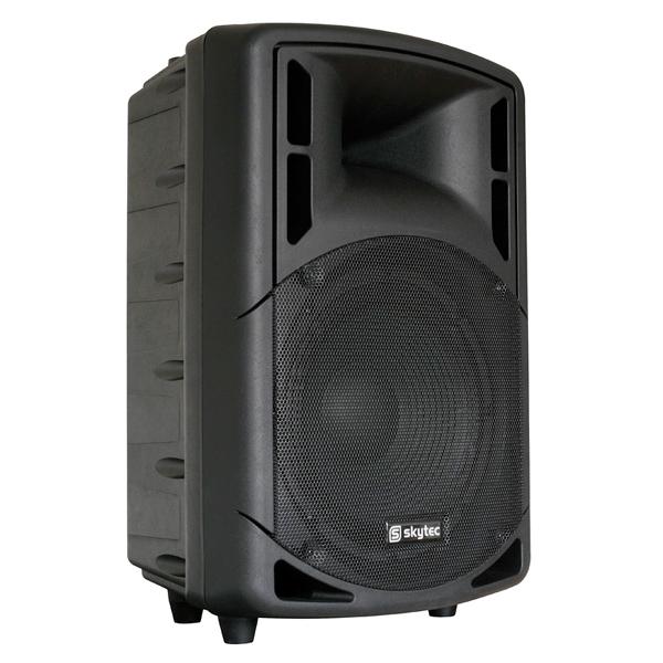 POISTO SKYTEC RC12A-MP3 Hi-End 12