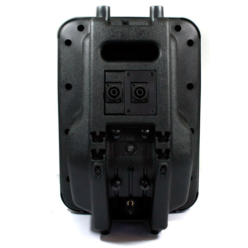 SKYTEC SP800 8