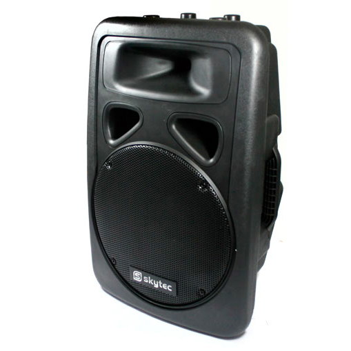 SKYTEC SP1200 12