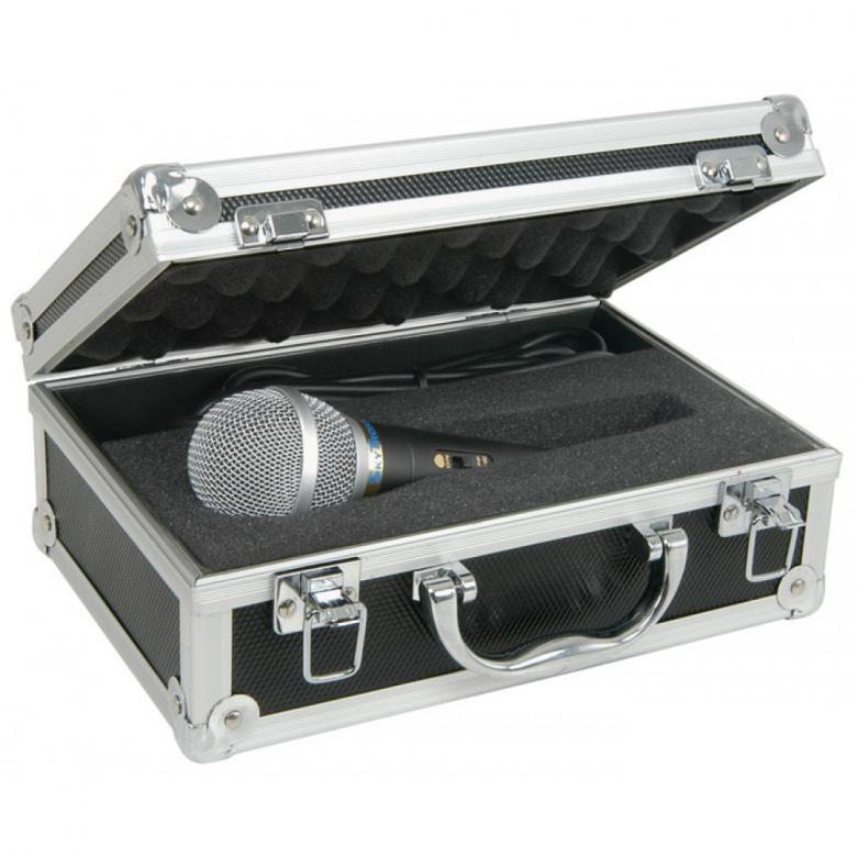 POISTO SKYTEC Mikrofonisetti sis mikrofo, discoland.fi