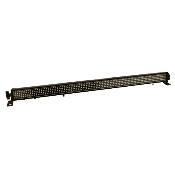 EUROLITE LED BAR-384 RGB LED-palkki 5mm , discoland.fi
