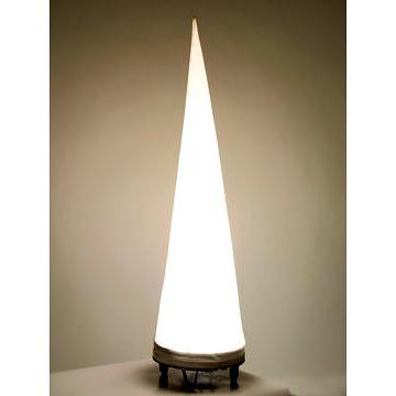 EUROLITE AC-100 Ilmaefekti valolla 1m, GU-10 lamput. Upea valoveistos puhaltimella, tee näyttävä sisääntulo.Kokonaiskorkeus 1070mm.