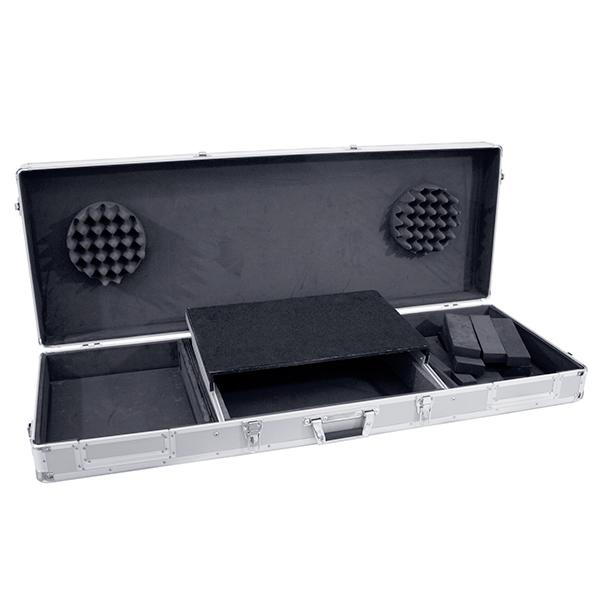 OMNITRONIC Kuljetuslaatikko laptop-telin, discoland.fi