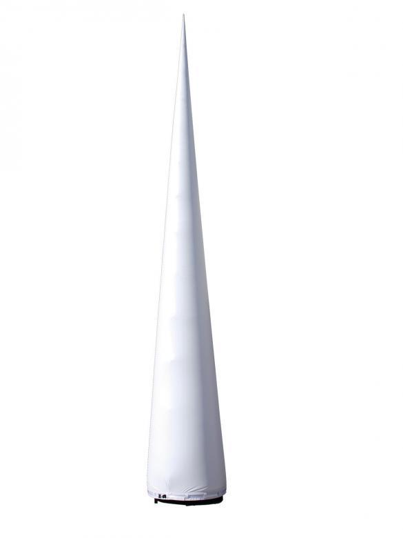 EUROLITE AC-600 6m korkea Näyttävä il, discoland.fi