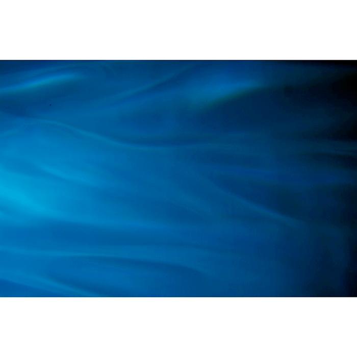 ADJ H2O DMX Pro Vesiefektivalaisinprojektori 50W:n kirkkaalla LEDillä. DMX, musiikkiohjaus ja master slave, vaihdettava valokeilaleveys 34- tai 52-astetta, DMX-himmennettävä 0-100%. Water effect
