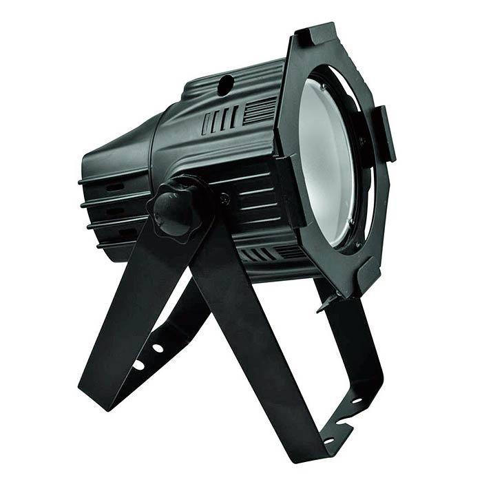 EUROLITE LED valonheitin ML-30 30W RGB C, discoland.fi