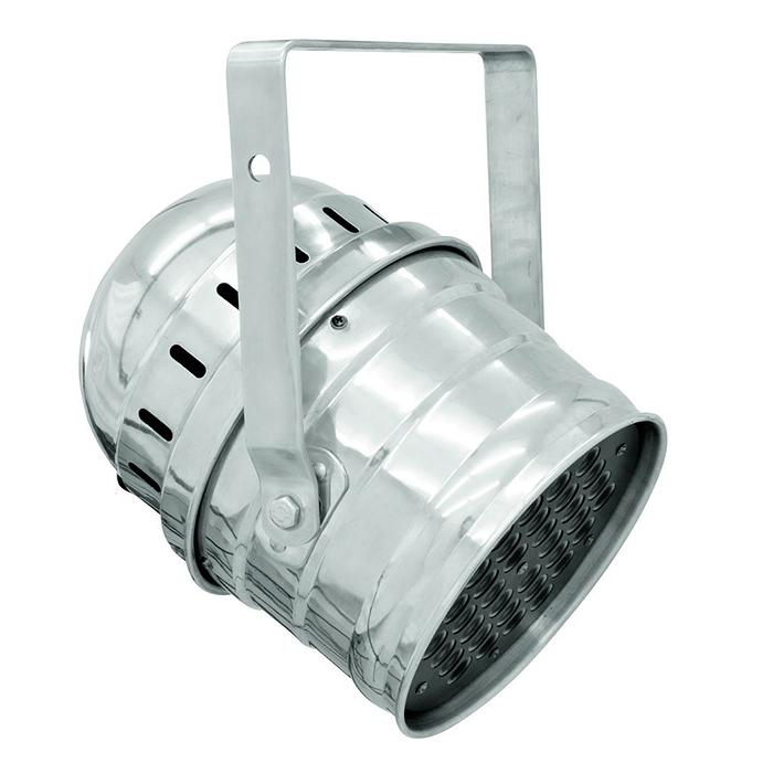 EUROLITE LED PAR-64 RGB 36x 5W LEDit 20�, discoland.fi
