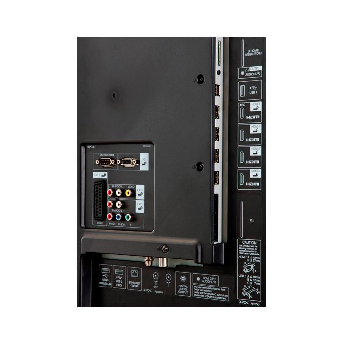 SHARP LC-70LE747 70