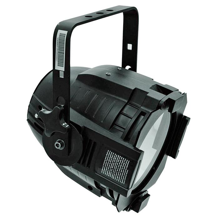 EUROLITE LED ML-56 valonheitin 100W COB , discoland.fi