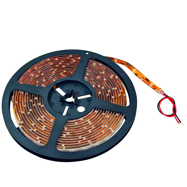 EUROLITE LED-nauha IP68 Strip 150x SMD35, discoland.fi