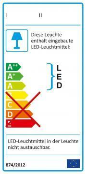 EUROLITE LED-nauha IP44 150x SMD3528 LEDiä, 5m 3000K 12V, LED-valonauha sopii ulko- ja sisäkäyttöön.