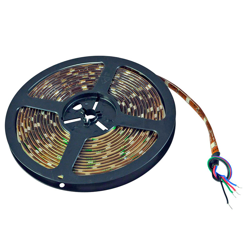 EUROLITE LED-nauha IP68 Strip 150x SMD50, discoland.fi