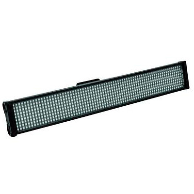 FUTURELIGHT LB-648 PRO LED-palkki 648x S, discoland.fi