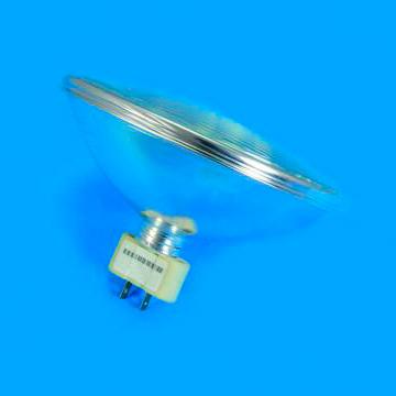 OMNILUX PAR-64 Lamppu LITE 230V/1000V GX16d NSP (Halogen), 3000K, 20000Lm 300h. Todella tehokas Par 64 polttimo 20000Lm.