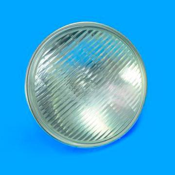OMNILUX PAR-64 Lamppu LITE 230V/1000V GX, discoland.fi