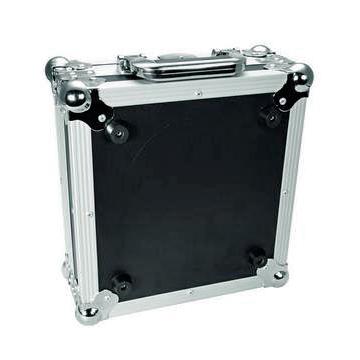 OMNITRONIC Kuljetuslaatikko IPadille tai muulle max. 190x 245x 20mm kokoiselle tabletille.