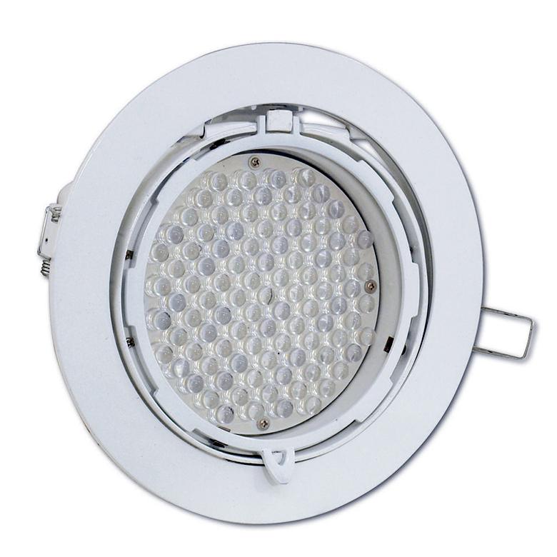 EUROLITE LED DLS-235 upotettava valaisin, discoland.fi