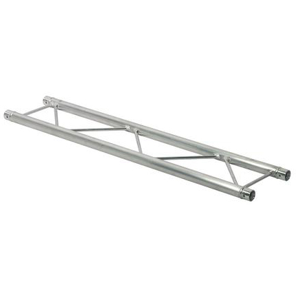 ALUTRUSS DECOLOCK trussi DQ2-750 Straight 2-point truss 750mm