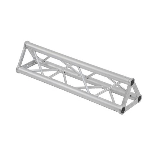 ALUTRUSS TRISYSTEM trussi PST-500. Straight 3-point truss 500mm