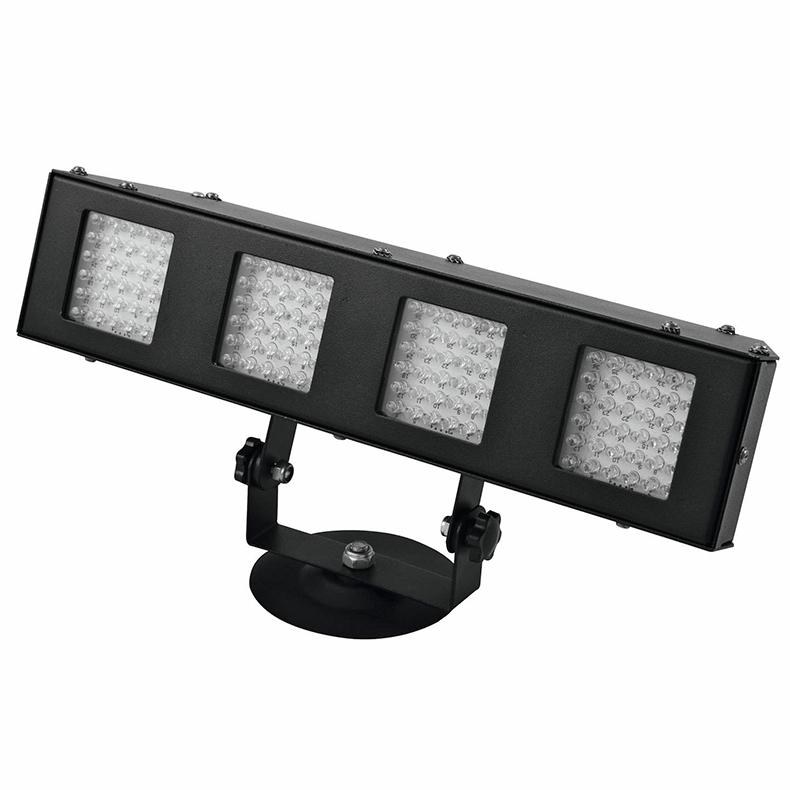POISTO EUROLITE LED KRF-144 LED-palkki R, discoland.fi