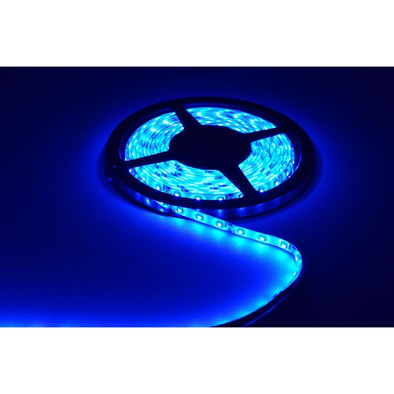 BEAMZ LED-valonauha IP65 300 LEDiä 5m s, discoland.fi